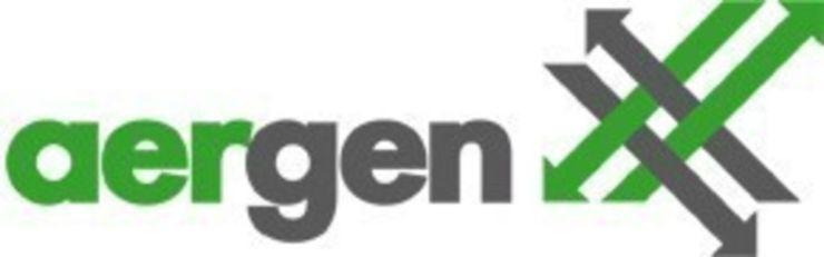 Aergen
