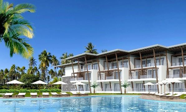 Avani Hotels
