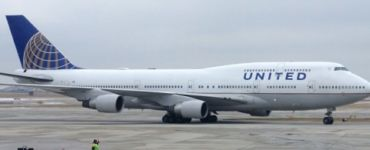 united-b747United Airlines