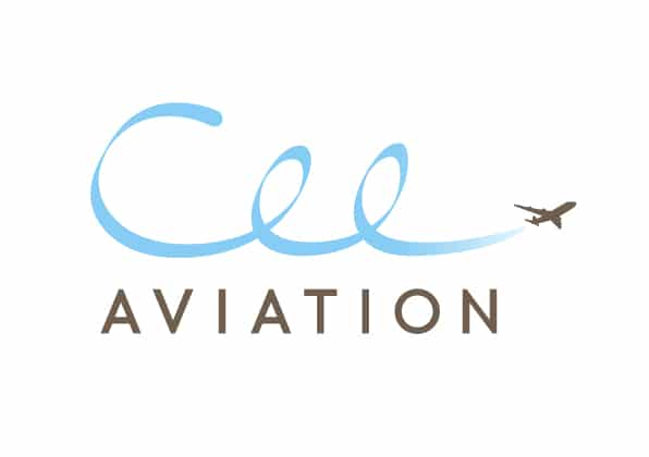 CEE Aviation Conference