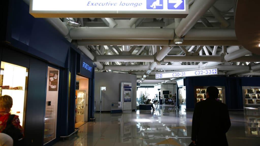 Rome Fiumicino Rome Airports