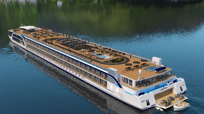 Ama River Cruises >> AmaWaterways launches 2019 Europe, Asia & Africa Extensive Brochure - Rus Tourism News