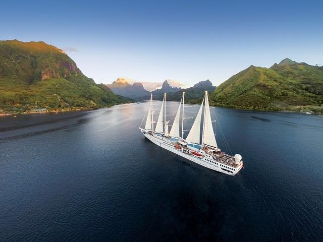 Cruise Lines International Association