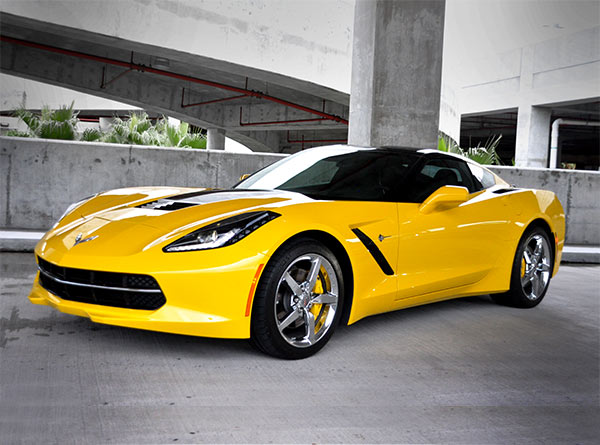Budget Car Rental Regent