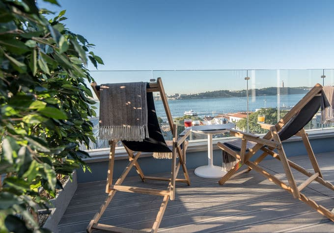 The Lx Boutique Hotel Located In The Cais Do Sodré District And Minutes  Away From Chiado And Bairro Alto. New Hotel Features 45 Rooms, Each With A  Theme ...