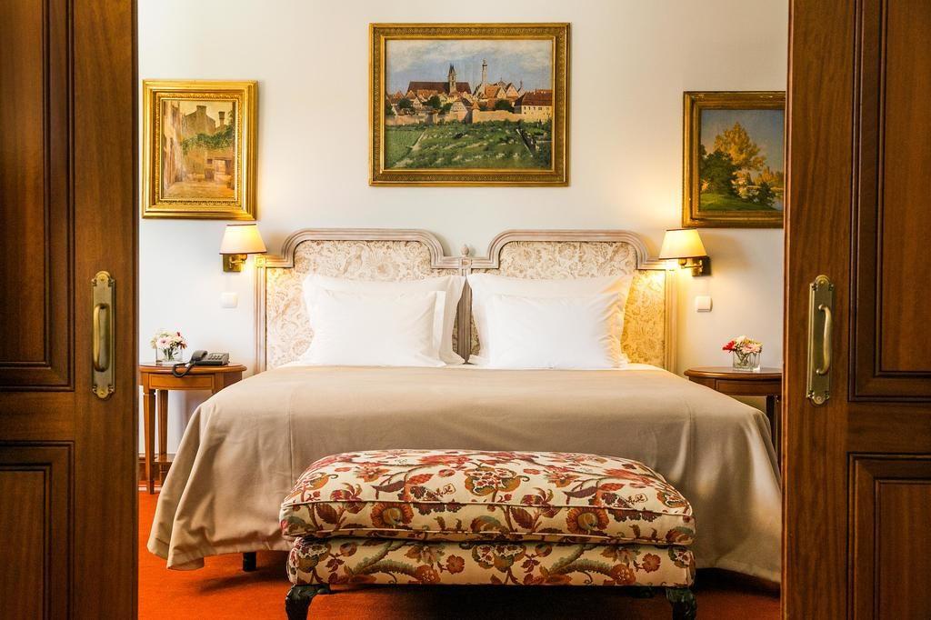 Hotels in Lisbon