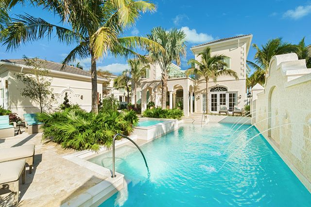 carribean hotels Turks and Caicos