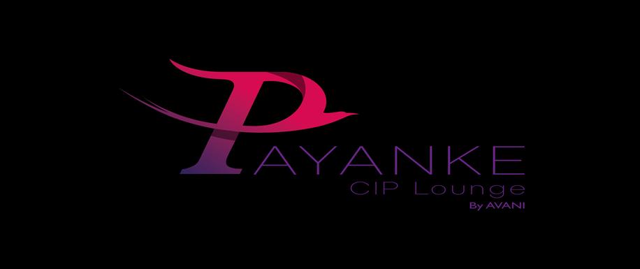 CIP Lounge Seychelles