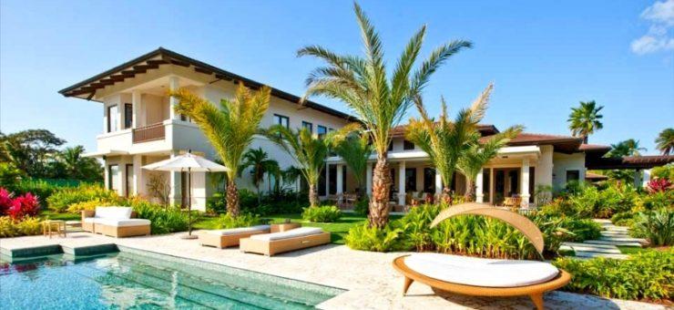 The St Regis Bahia Beach Resort Debuts Following 60 Million Renovation Rus Tourism News
