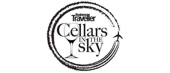 Cellars in the Sky Awards