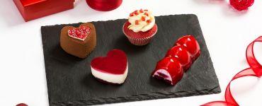 emirates valentine's day