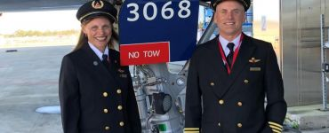 married-pilots-fly-together