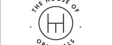 The House of Originals