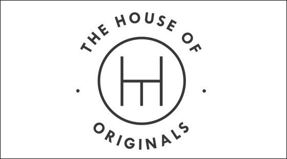 The House of Originals