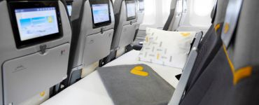 Thomas_Cook_Sleeper_Seat