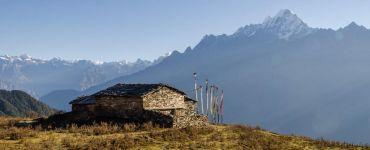 Sustainable Tourism Startups