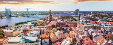 riga Kyiv-Riga