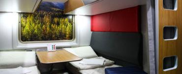 Russian Railways