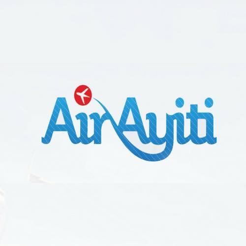 Air Ayiti