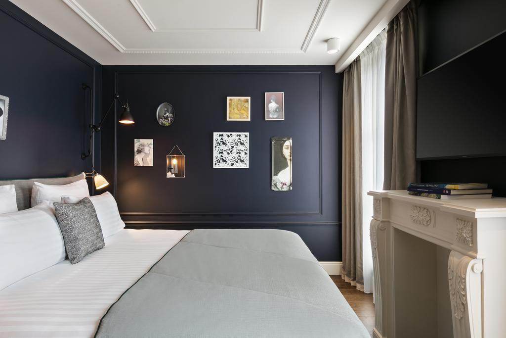 Hôtel Royal Madeleine New Hotels in Paris