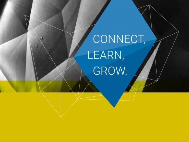 Start-Up Innovation Camp 2019