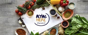 accor food waste