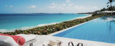 Bahamas Four Seasons