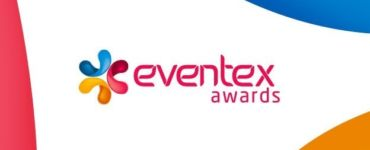 Eventex Awards