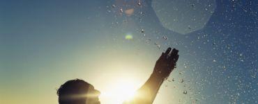 Six Senses Spa Wellness Trends