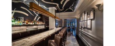 Ritz-Carlton New York