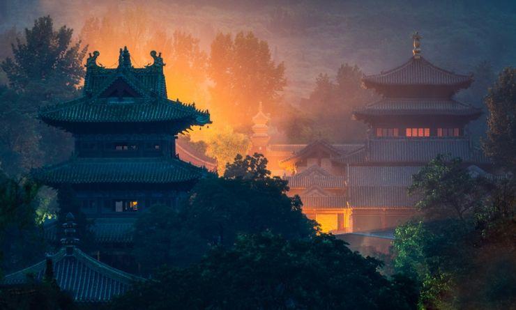 Zhengzou