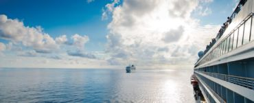 Crystal River Cruises Best Cruise Lines