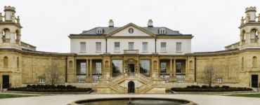 The Langley, A Luxury Collection Hotel, Buckinghamshire