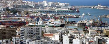 Algier
