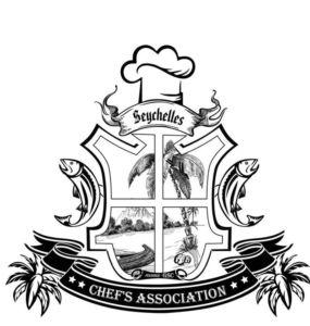 Seychelles Chef's Association