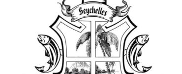Seychelles Chef's Association