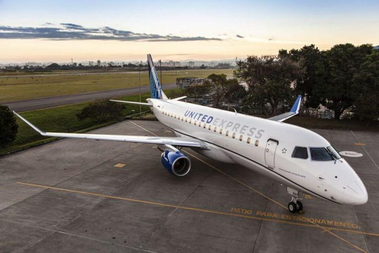 ExpressJet Airlines