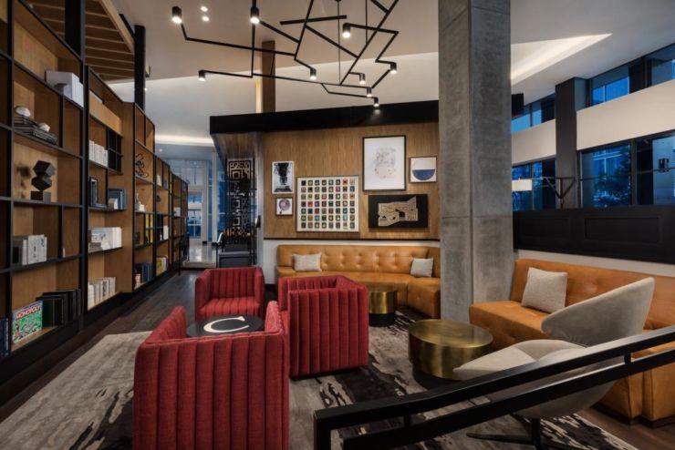 Hyatt Plans To Open 50 Hotels In
