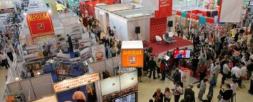 Moscow International Book Fair