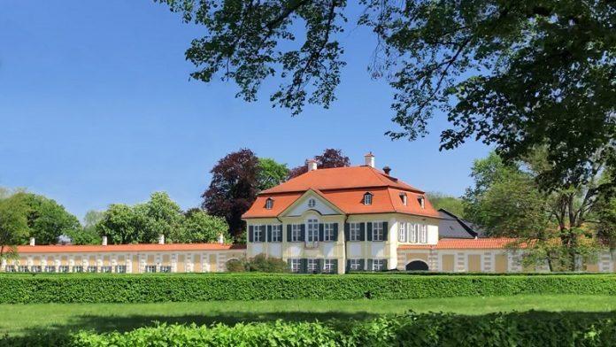 The Langham Nymphenburg Residence