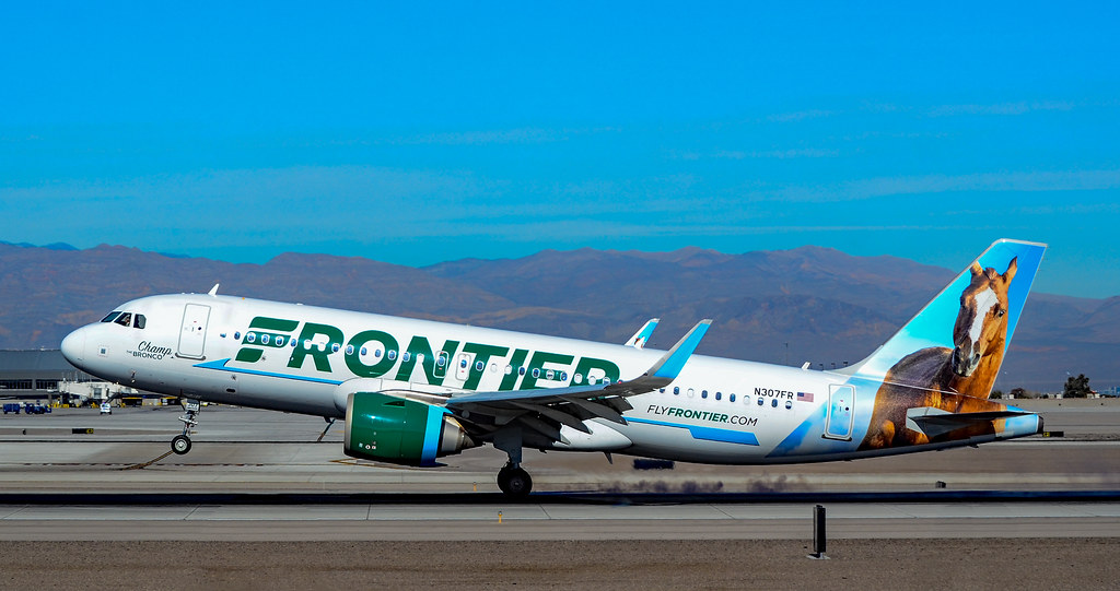 https://www.rustourismnews.com/wp-content/uploads/2019/09/Frontier-Airlines.jpg