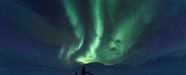 Arctic cruises