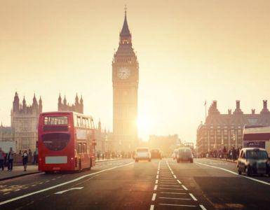 London great britain university city Travelers' Choice Awards