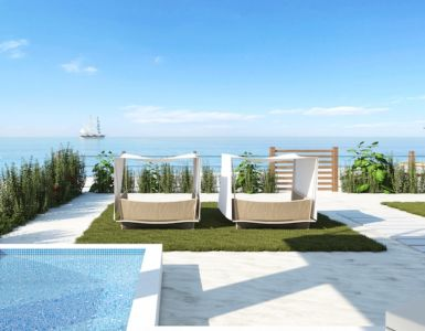 hotels in Anguilla,