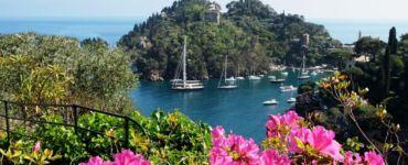 Belmond Portofino Hotel