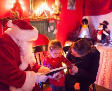 Christmas at Hatton lr