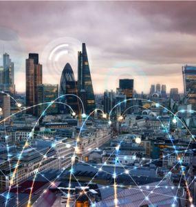 London Tech Week 2020