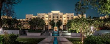 al-messila-a-luxury-collection-resort-and-spa-doha