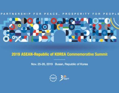 2019 ASEAN