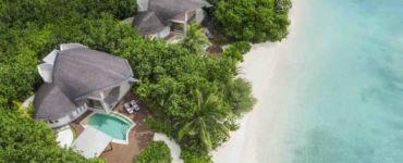 jw marriott maldives